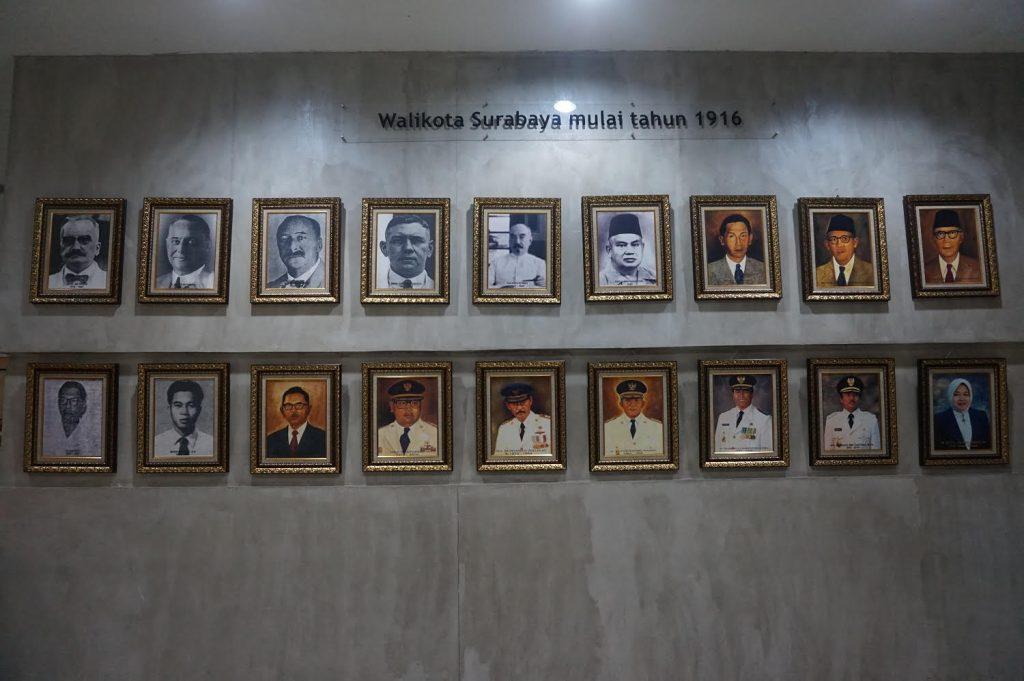 museum surabaya, tempat wisata baru di surabaya | Seputarkota.com