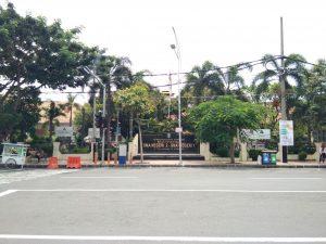 SMA dan SMK terbaik di Surabaya