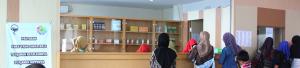 apotek 24 jam di bogor, Apotek RS Umum Daerah Ciawi