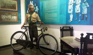 Museum Sumpah Pemuda
