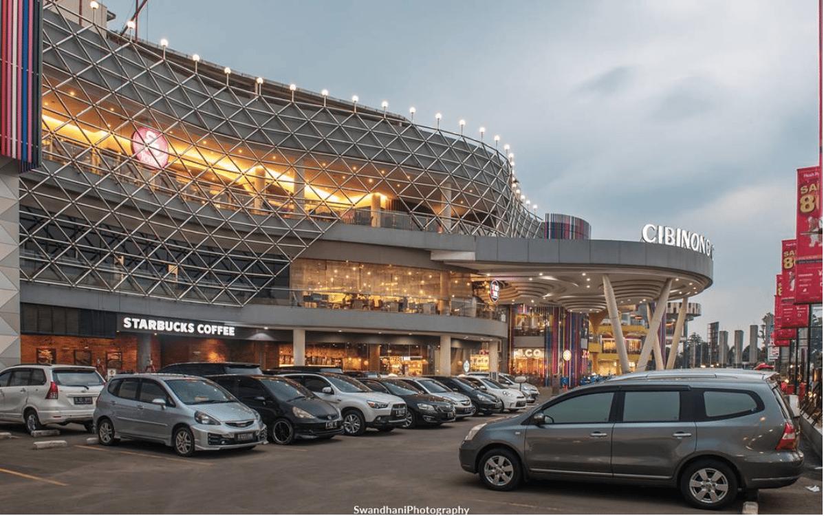 Carrefour Cibinong City Mall Seputarkota Informasi