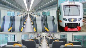 kereta cepat bandara, Kereta Bandara Soekarno-Hatta