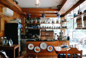 Suwe Ora Jamu, restoran bernuansa Jawa di Jakarta, Seputarkota.com