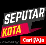 Seputar Kota - Tempat Wisata Terbaru, Wisata Kuliner Enak di Seputar Kota Indonesia
