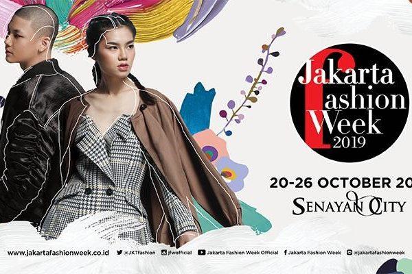 Jakarta Fashion Week 2019_SeputarKota_1