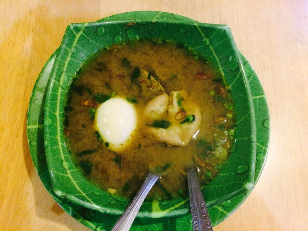 Soto Madura Juanda, soto paling enak di Jakarta Pusat, Seputarkota