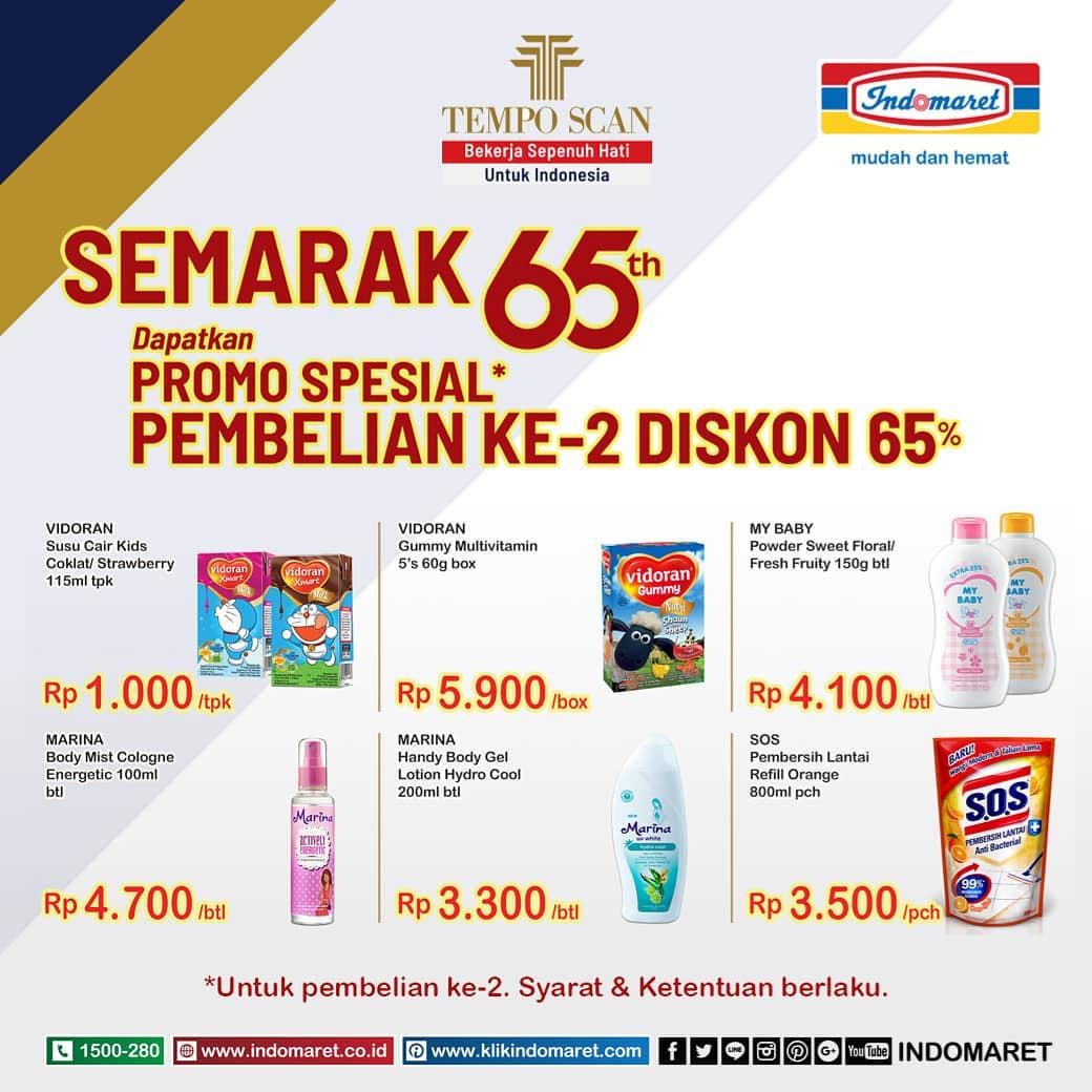 Indomaret 24 jam di Bogor, Diskon Indomaret, Seputarkota.com