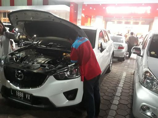 bengkel 24 jam di Surabaya, Bengkel Alfad Mulyo Sukses, Seputarkota.com