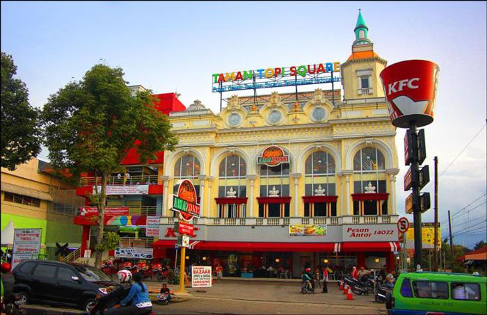 bank BCA yang buka di hari Sabtu di Bogor, Seputarkota.com