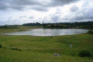 danau cantik di Medan, Danau Sidihoni, Seputarkota.com