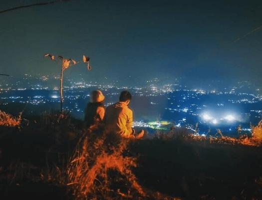 Bukit Bintang Bandung, Seputarkota.com