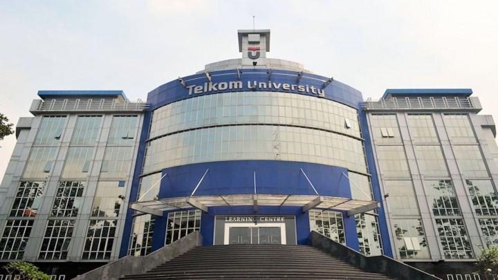 beasiswa dalam negeri, Beasiswa Telkom University, Seputar Kota