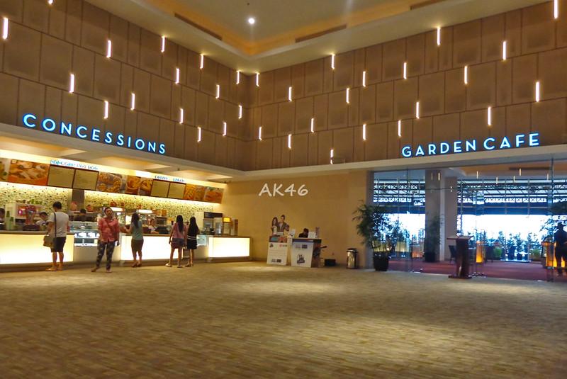 bioskop di Surabaya, Ciputra World XXI Surabaya, seputarkota.com